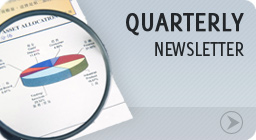 Click here for Quarterly Newsletter